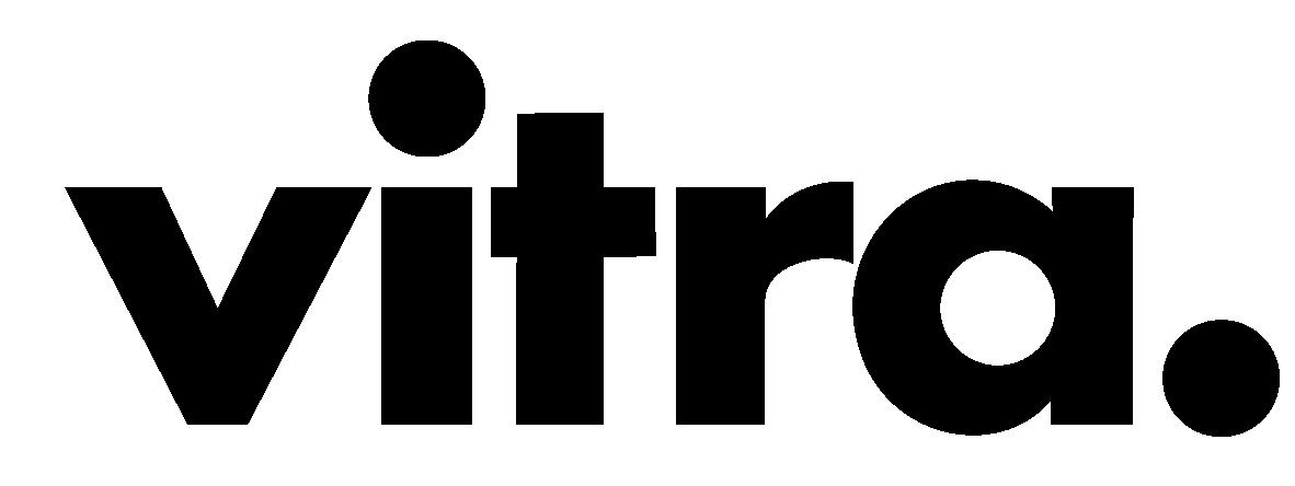 Logo for Vitra