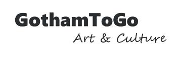 gothamtogo logo 13