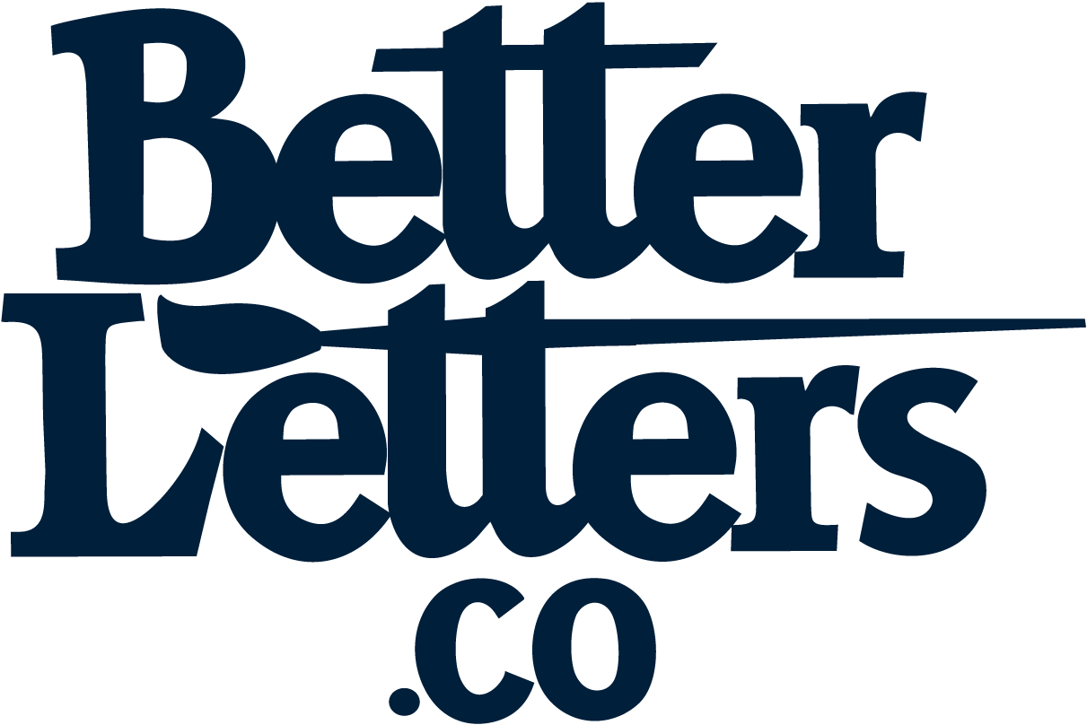better_letters_update