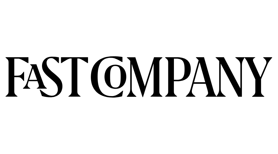 Logo for Fast Company