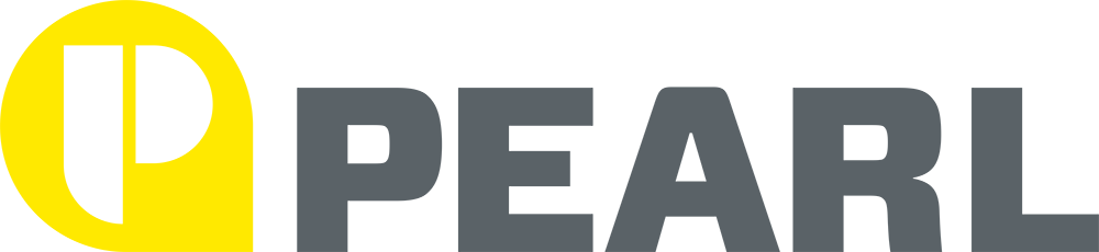 Logo for PEARL