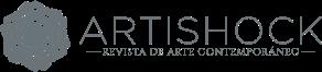 Logo for ArtiShock online publication
