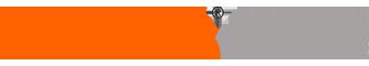 Logo for artnet news