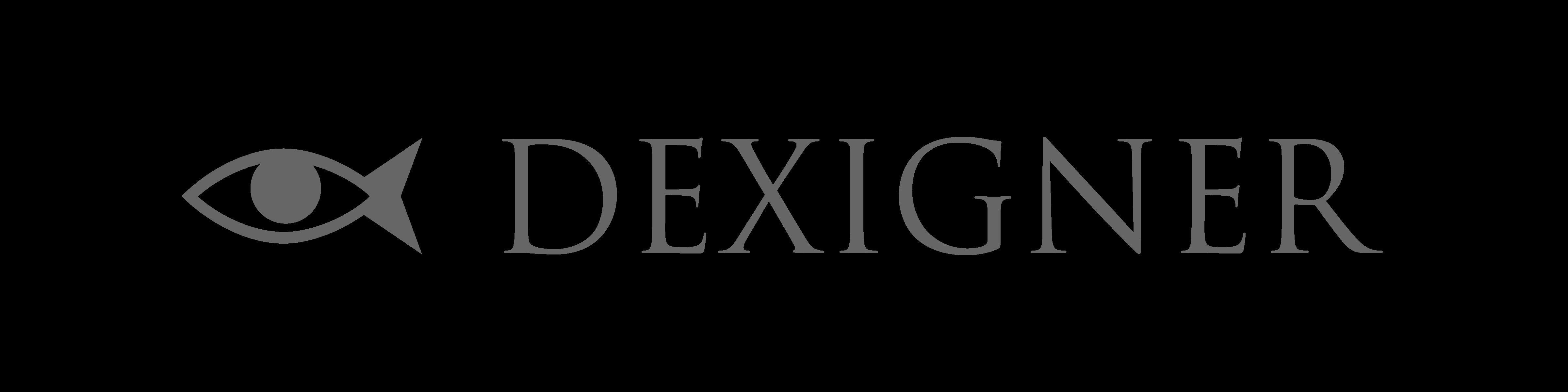 Dexigner Logo