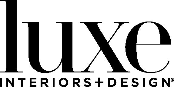 Luxe Interior Design logo