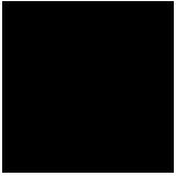 People of Print logo