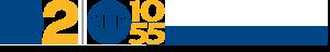 Logo for the CBS New York news