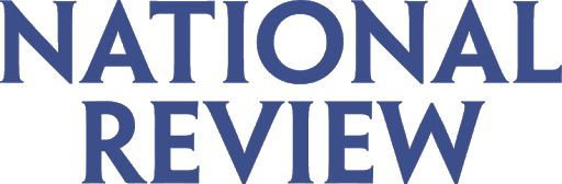 National Review logo